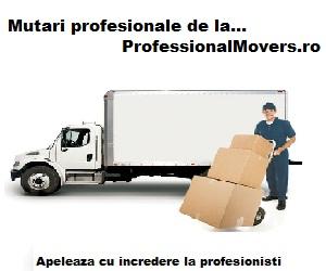 Moveout Mutari Mobila